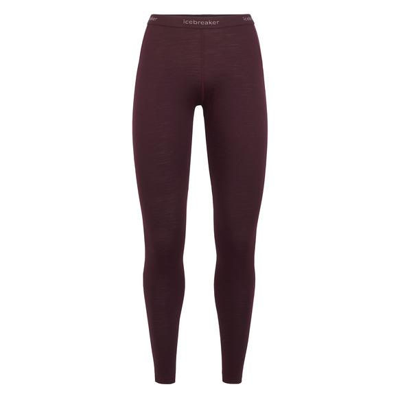 175 Everyday - Women's Baselayer Pants