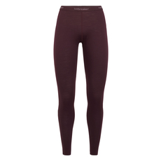 175 Everyday - Women's Baselayer Pants