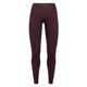 175 Everyday - Women's Baselayer Pants - 0