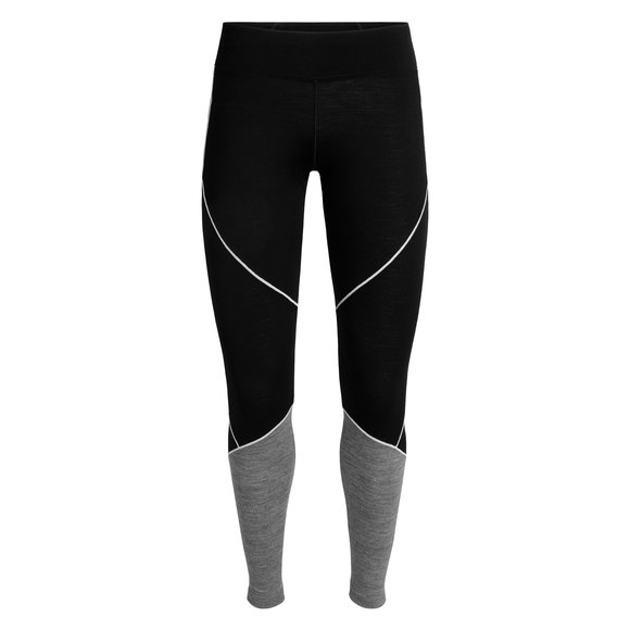 200 Oasis Deluxe - Women's Baselayer Pants
