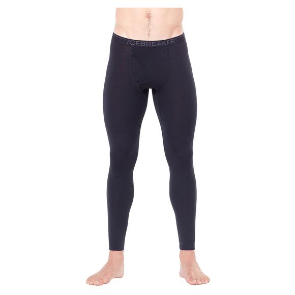 200 Oasis - Men's Baselayer Pants