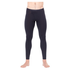 200 Oasis - Men's Baselayer Pants