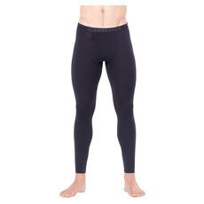 200 Oasis - Pantalon de sous-vêtement pour homme
