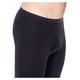 200 Oasis - Men's Baselayer Pants - 2