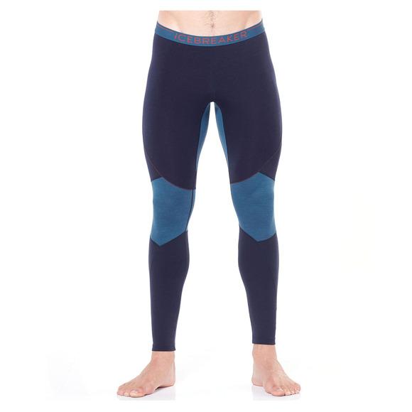 260 Zone - Men's Baselayer Pants
