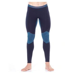 260 Zone - Pantalon de sous-vêtement pour homme