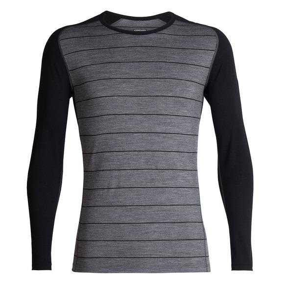 200 Oasis Deluxe - Men's Baselayer Long-Sleeved Shirt