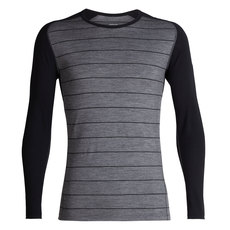200 Oasis Deluxe - Men's Baselayer Long-Sleeved Shirt