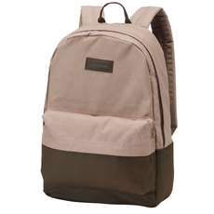 365 Pack 21L - Backpack