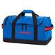 EQ 35L - Duffle Bag - 0