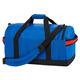 EQ 35L - Duffle Bag - 1
