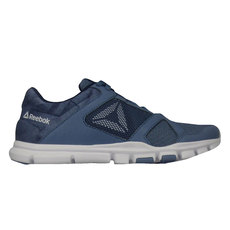Yourflex Trainette - Women's Training Shoes