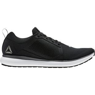 Driftium Ride - Men's Running Shoes