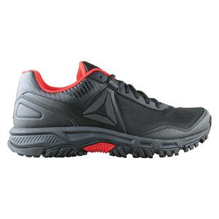 Ridgerider Trail 2.0 - Men's Trail Running Shoes