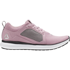 Driftium Ride - Women's Running Shoes