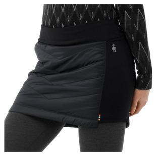 SmartLoft 60 - Women's Insulated Skirt