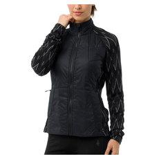 SmartLoft 60 - Women's Insulated Jacket