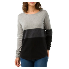 Shadow Pine - Women's Knit Sweater
