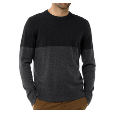 Sparwood Colorblock - Men's Sweater
