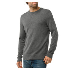Sparwood - Men's Sweater