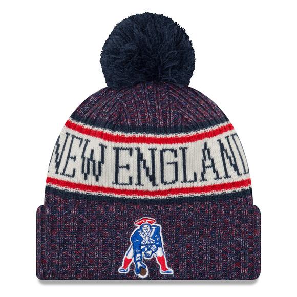 NFL18 Sport Knit CC OTC - Tuque pour adulte