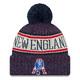 NFL18 Sport Knit CC OTC - Tuque pour adulte  - 0