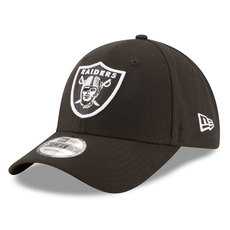 NFL 2018 The League 9Forty - Adjustable Cap
