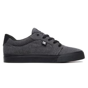 Anvil TX SE - Chaussures de planche pour homme
