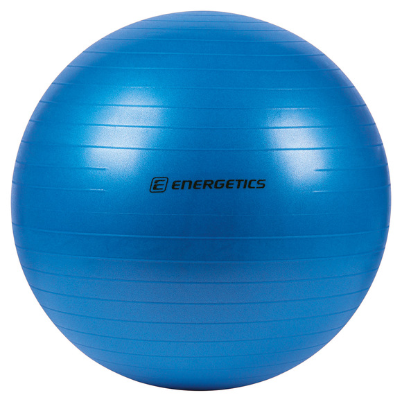 Gym 75 Pump - Ballon d'équilibre