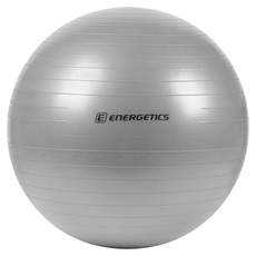 147882-75 - Gym Ball With Pump