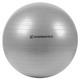 147882-75 - Ballon d'équilibre avec pompe - 0
