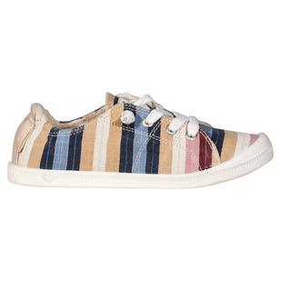 Bayshore III - Women's Fashion Shoes