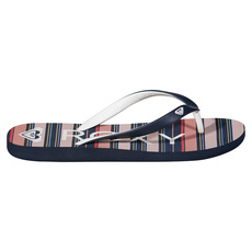 Tahiti VI - Women's Sandals