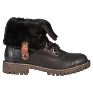 Bruna - Women's Fashion Boots