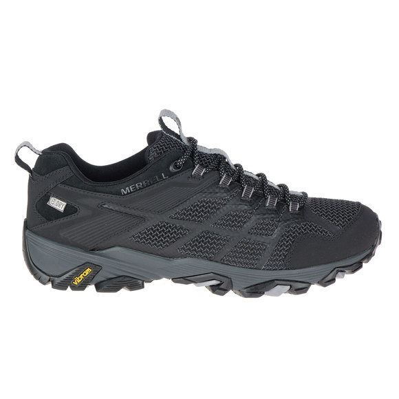 Moab FST 2 WTPF - Men's Outdoor Shoes