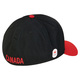 Canadian Olympic Team Automatic II - Men's Stretch Cap  - 1