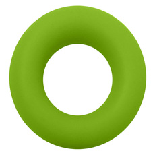 Restore - Exercise ring (light resistance)