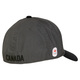 Canadian Olympic Team Automatic II - Casquette extensible pour homme  - 1