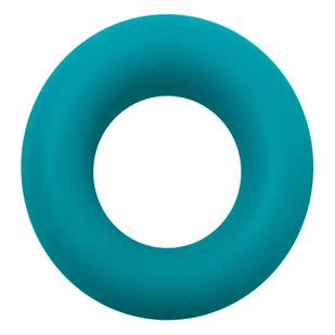Restore - Exercise ring (Medium resistance)