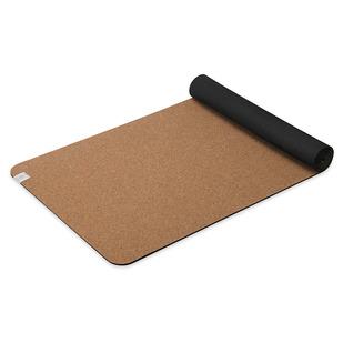 Cork hybrid - Yoga mat