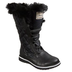 Estate - Women's Winter Boots
