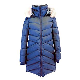Colette - Women's Hooded Jacket