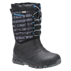 Snow Quest Lite WTPF K - Kids' Winter Boots