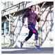 Windcheater - Women's Running Jacket  - 2