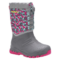 Snow Quest Lite WTPF Jr - Kids' Winter Boots