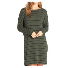 Simply Put - Women's Dress
