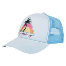Aloha Forever - Women's Adjustable Cap
