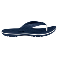 Crocband Flip - Men's Fashion Sandals