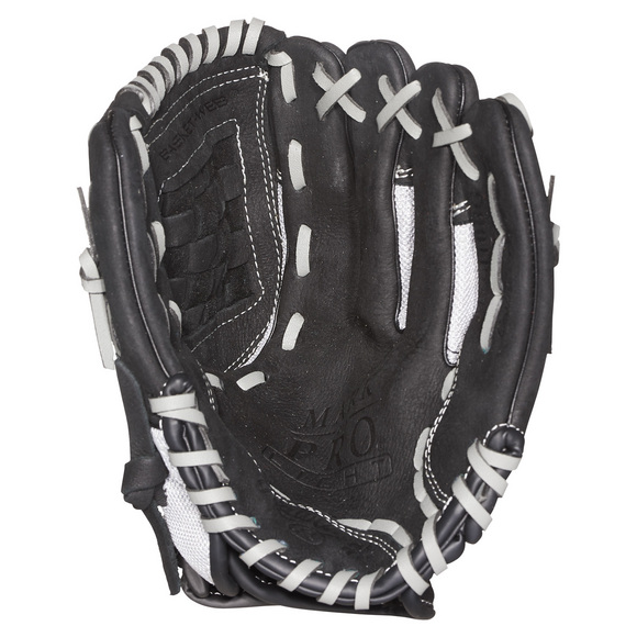 MPL110BGS - Junior Fielder Glove