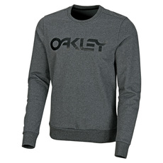 BIB Crew - Men's Sweatshirt